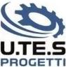 U.Te.S. Progetti srl